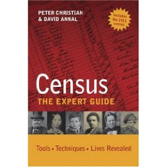 Census: The Expert Guide Review